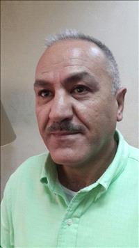 أحمد الجغبير