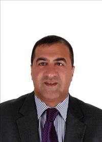 الكرد في سوريا: حلم تبدده تفاهمات السياسة!!