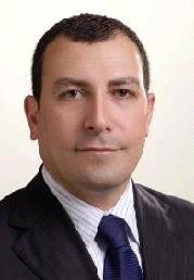 د. عبدالله الضمور