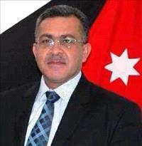 د.محمود عواد الدباس