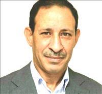 أ.هاني الحسامي