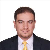 أيمن محمد قطيشات