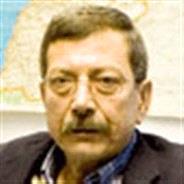 عبد الله إسكندر