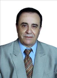 د. فخري الخزاعي