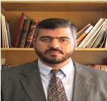 د.زياد خليل الدغامين