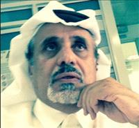 عبدالعزيز الخاطر