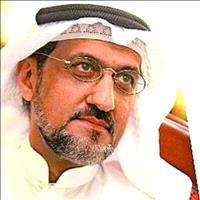 د. عبدالله العمادي