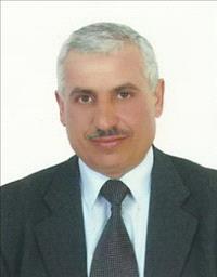 علي محمد داوود الخرابشة
