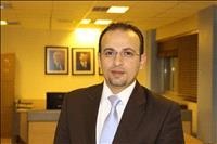عماد النشاش
