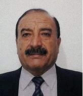 خالد حسين المطارنة