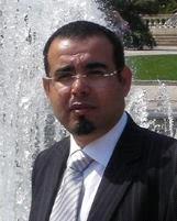 خالد الصفران