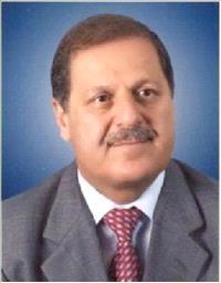 د.زهير أبو فارس