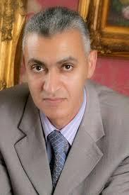 د. حسين العموش