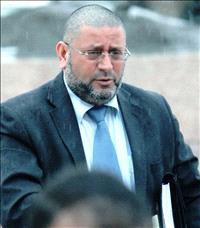 د.زكريا محمد الشيخ