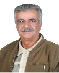 محمد رجا الشوملي