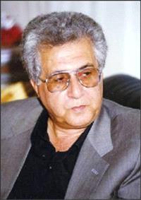 مازن حماد