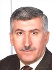 عدنان - مقالات  عدنان الروسان Mid2015113145RN896