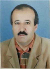 د.محمد الرفاعي