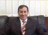 عبدالمهدي القطامين