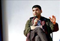 أحمد جِبْرِيل زعيم الدجالين
