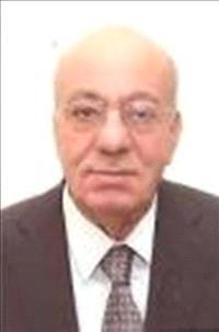 العين محمد البندقجي
