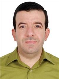 محمد برهومة