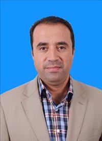 محمد عبدالكريم الزيود