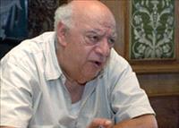 علي سالم