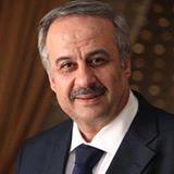 د. أنور عادل الخفش
