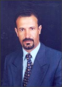 د.مفلح الفايز