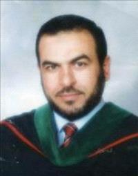 عمر طيفور