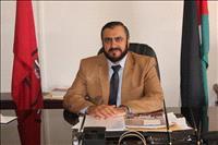 د. عبد الحميد المجالي