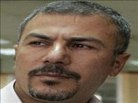 ابراهيم عبدالمجيد القيسي