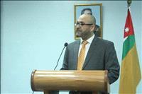 د. محمد عبدالقادر ربابعة