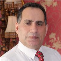 د.حسام العتوم