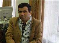 ياسر عبدالله