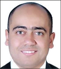 د. بشير أبو حمّور