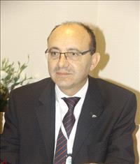 فايز ابو حميدان