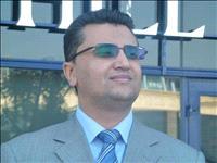 د.م أيمن الخزاعلة