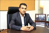 د.عبد الناصر الخصاونة