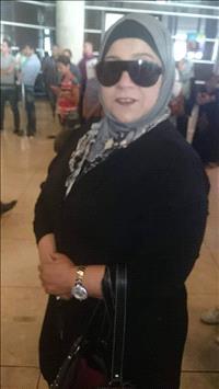 د. فاطمة زين العابدين
