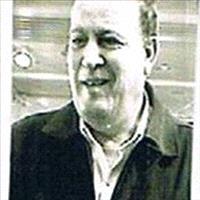 نبيل محمود فليفل