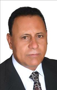د. محمد إبراهيم الشقيرات