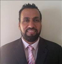 هشام الخلايلة