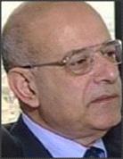 جورج طرابيشي