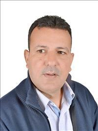 حسين الشرعة