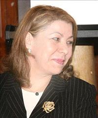 د. عائشة الخواجا الرازم