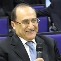 د. جواد العناني
