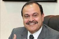 حسين هزاع المجالي