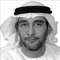 «الإخوان المسلمين» ودرس غوبلز   مقالات مختارة   وكالة عمون الاخبارية
